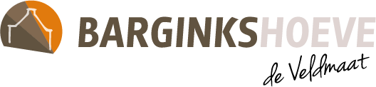 Barginkshoeve
